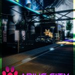Arius Downtown